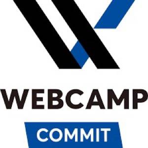 DMM Web Camp Commitアイコン