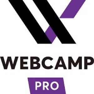 DMM Web Camp Proアイコン