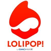 Lolipopロゴ