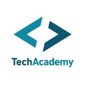 TechAcademyアイコン