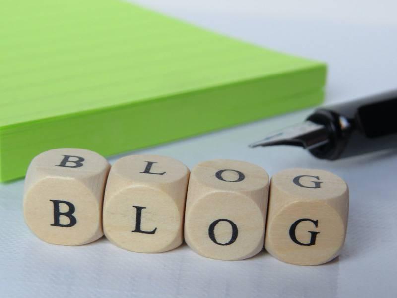 エンジニアにブログがオススメな理由